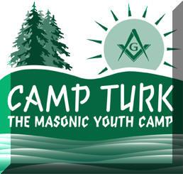 Camp Turk