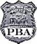 New_York_City_Patrolmen__s_Benevolent_Association.jpg