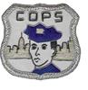 copssmlf.jpg