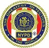 www.nycdetectives.jpg